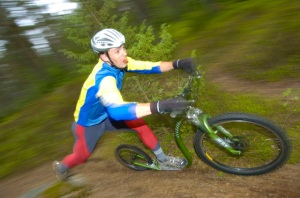 trail riding 7